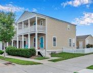 3165 Canal  Street, St Charles image