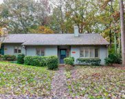 8010 Brown Bark Place, Raleigh image