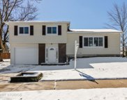 16929 Leclaire Avenue, Oak Forest image