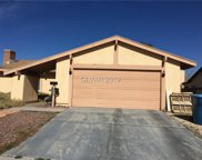 7262 PINEBROOK Circle, Las Vegas image