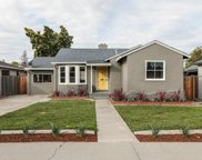 1287 Keoncrest Ave, San Jose image