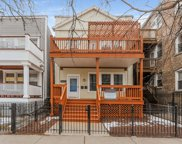5439 N Ravenswood Avenue, Chicago image