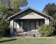 2560 S University Drive, Fort Worth image
