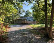 29 Peach Orchard Road, Ocean View image