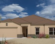 17750 S Silent Meadows Path, Sahuarita image