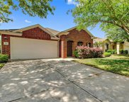 744 Bent Wood Pl, Round Rock image