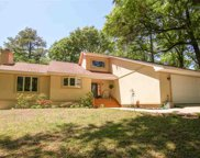 165 Holly Trail, Southern Shores image
