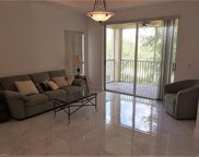 1335 Sweetwater Cv Unit 201, Naples image