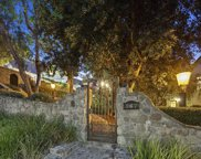 267 Fairview Road, Ojai image