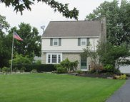 763 Bowtown Road, Delaware image