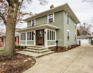 214 44th  Street, Indianapolis image