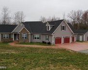 17509 WRIGHTSVILLE ROAD, Bowling Green image