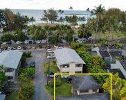 437-B Kawailoa Road, Kailua image