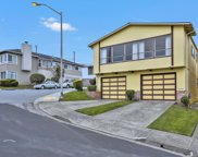 4 Woodside Avenue, Daly City image
