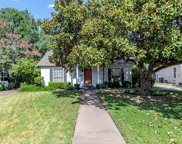 3417 Stadium Drive, Fort Worth image