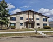 625 19th Ave Se, Minot image