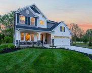 12062 SCENIC VALLEY, Springfield Twp image