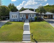 1821 Whaley Ave, Pensacola image