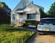 7633 266th  Street, New Hyde Park image