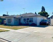 11016     Ringwood Avenue, Santa Fe Springs image