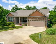 523 Kennet Court, Spartanburg image