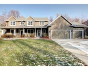 2300 Hunter Drive, Chanhassen image