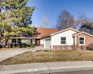 5387 South Havana Court, Englewood image