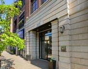 2221 W Belmont Avenue Unit #304, Chicago image
