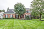20440 BRIGHTWATER PLACE, Potomac Falls image