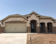 233 Tinto St, Leander image