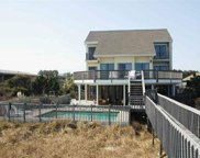 674 Parker Drive, Pawleys Island image
