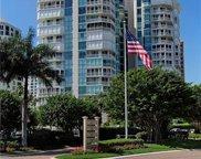 4255 Gulf Shore Blvd N Unit 405, Naples image