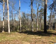 Lot 26 Rivers Edge Dr., Conway image
