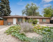 1330 Otis Street Unit 1330 & 1340, Lakewood image