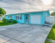 2709 Clyde ST, Matlacha image