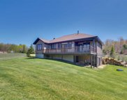 530 High Pines Trail, Boyne City image