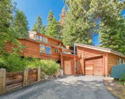 4094 Gstaad Road, Tahoe City image