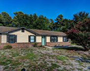 7016 Fallen Tree Road, Wilmington image