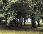 21 Tallulah Landing, Blairsville image
