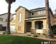 573 Young Dr, Brentwood image