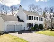 38 Thompson Court, Stoughton image