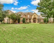 3001 Oak Crest Drive, Flower Mound image