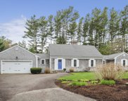 130 Hickory Hill Circle, Osterville image