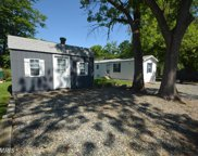 191 CHESTNUT POINT ROAD, Perryville image