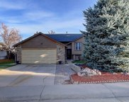 4933 West Radcliff Avenue, Denver image