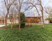 4610 Wildwood Road, Dallas image
