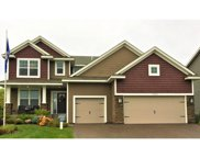 7196 N 208th Street, Forest Lake image