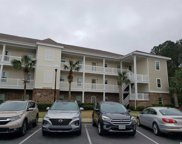 6253 Catalina Dr. Unit 1534, North Myrtle Beach image