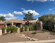 4225 N 44th Place, Phoenix image