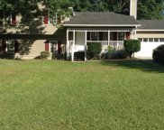 2971 Hollow Mill Ln, Buford image